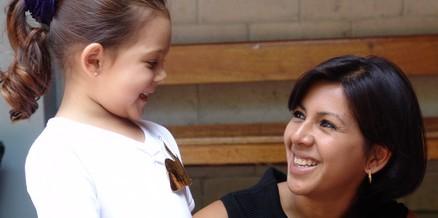 החלה ההרשמה להכשרת מנחי קבוצות הורים וצוותי הוראה